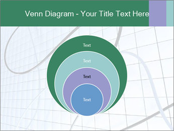 0000075919 PowerPoint Templates - Slide 34
