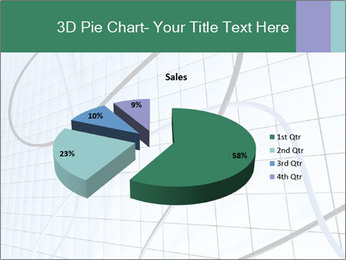 0000075919 PowerPoint Templates - Slide 35
