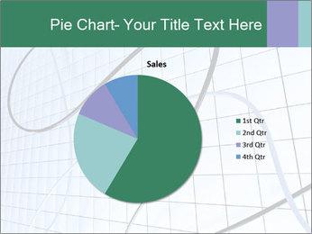 0000075919 PowerPoint Template - Slide 36