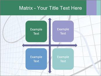 0000075919 PowerPoint Template - Slide 37