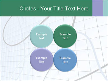 0000075919 PowerPoint Templates - Slide 38