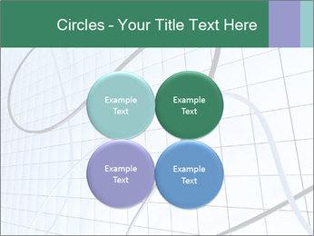 0000075919 PowerPoint Template - Slide 38