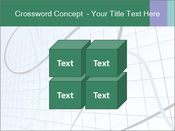 0000075919 PowerPoint Template - Slide 39