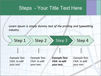 0000075919 PowerPoint Templates - Slide 4