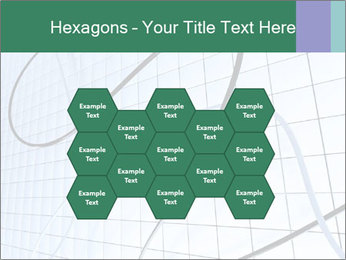 0000075919 PowerPoint Template - Slide 44