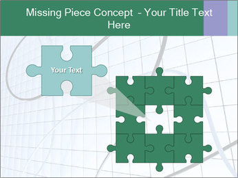 0000075919 PowerPoint Templates - Slide 45
