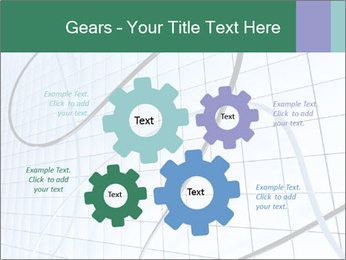 0000075919 PowerPoint Templates - Slide 47