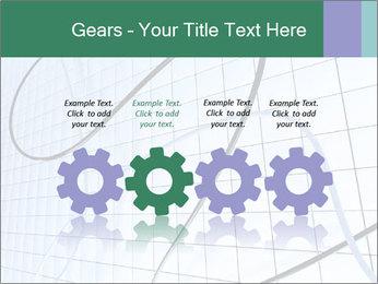 0000075919 PowerPoint Template - Slide 48