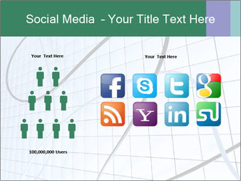 0000075919 PowerPoint Templates - Slide 5
