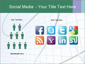 0000075919 PowerPoint Template - Slide 5