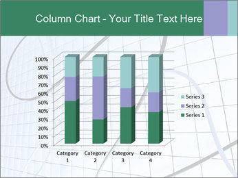 0000075919 PowerPoint Template - Slide 50
