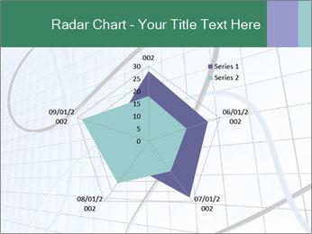 0000075919 PowerPoint Template - Slide 51