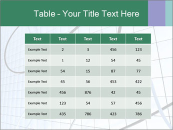 0000075919 PowerPoint Templates - Slide 55