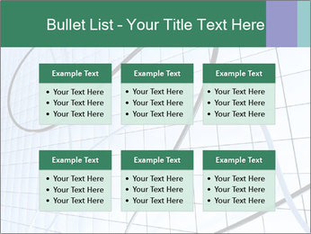 0000075919 PowerPoint Templates - Slide 56