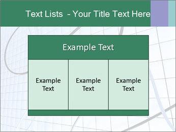 0000075919 PowerPoint Template - Slide 59