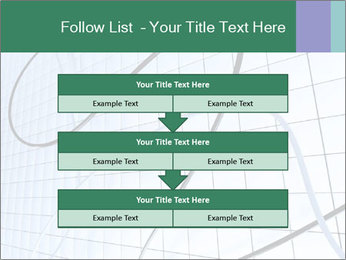 0000075919 PowerPoint Template - Slide 60