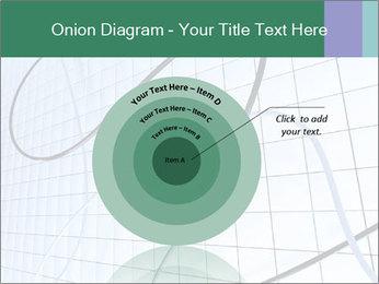 0000075919 PowerPoint Template - Slide 61