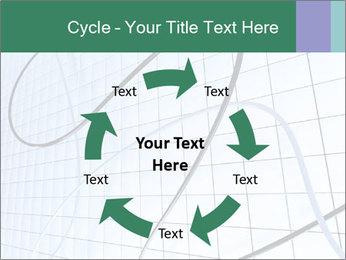 0000075919 PowerPoint Template - Slide 62