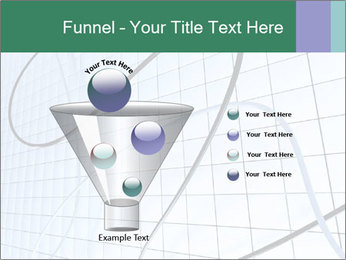0000075919 PowerPoint Templates - Slide 63