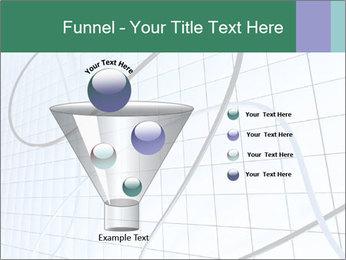 0000075919 PowerPoint Template - Slide 63