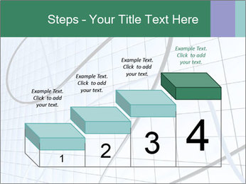 0000075919 PowerPoint Templates - Slide 64