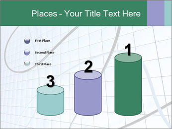 0000075919 PowerPoint Templates - Slide 65