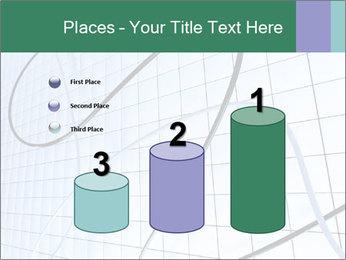 0000075919 PowerPoint Template - Slide 65