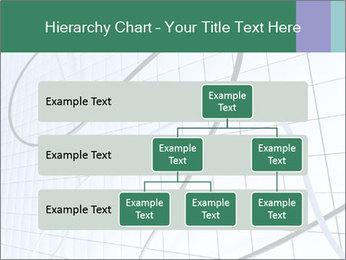0000075919 PowerPoint Template - Slide 67