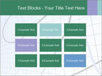 0000075919 PowerPoint Template - Slide 68