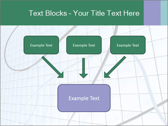 0000075919 PowerPoint Templates - Slide 70