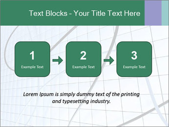 0000075919 PowerPoint Template - Slide 71
