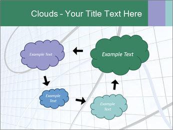 0000075919 PowerPoint Template - Slide 72