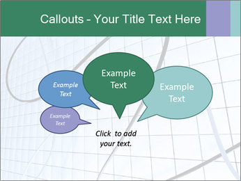 0000075919 PowerPoint Templates - Slide 73