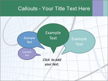 0000075919 PowerPoint Template - Slide 73