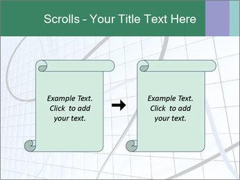0000075919 PowerPoint Template - Slide 74