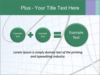 0000075919 PowerPoint Templates - Slide 75