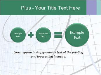 0000075919 PowerPoint Template - Slide 75