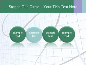 0000075919 PowerPoint Template - Slide 76