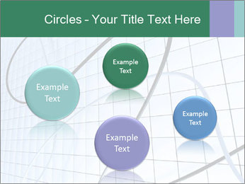 0000075919 PowerPoint Template - Slide 77