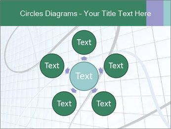0000075919 PowerPoint Templates - Slide 78