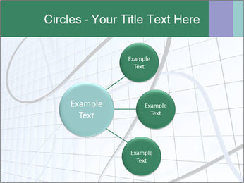 0000075919 PowerPoint Templates - Slide 79