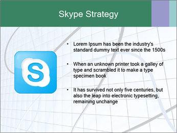 0000075919 PowerPoint Template - Slide 8