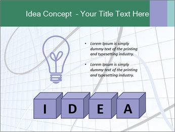 0000075919 PowerPoint Template - Slide 80