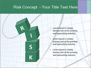 0000075919 PowerPoint Templates - Slide 81