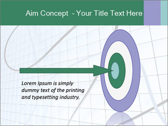 0000075919 PowerPoint Templates - Slide 83