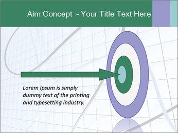 0000075919 PowerPoint Template - Slide 83
