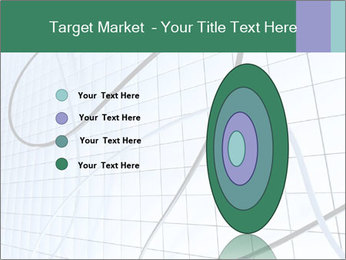 0000075919 PowerPoint Templates - Slide 84