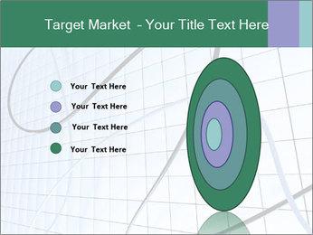0000075919 PowerPoint Template - Slide 84