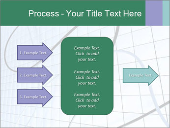 0000075919 PowerPoint Templates - Slide 85