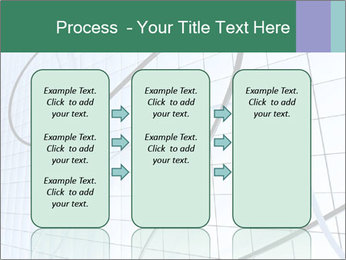 0000075919 PowerPoint Templates - Slide 86
